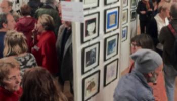 exposition 111 des arts Toulouse